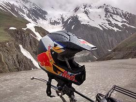 Motorcycle Escapade Helmet.jpg