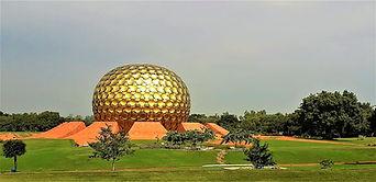 Puducherry sightseeing.jpg