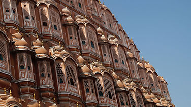 Arrival at Jaipur.jpg