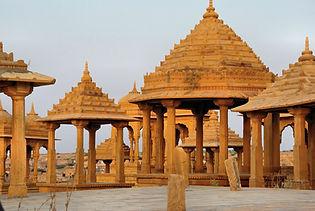 Jaisalmer Sightseeing-min.jpg