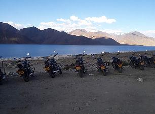 Himalayan Escapade Cover Image.jpg