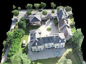 #drone #modélisation #3D_edited.jpg