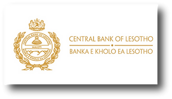 Central Bank1.png