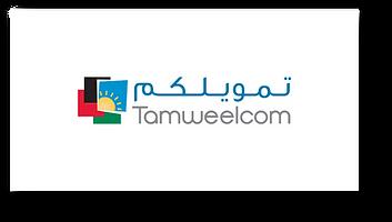 tamwelcom1.png