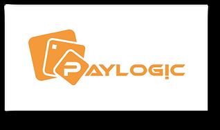 Paylogic1.png