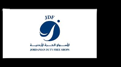 JDF1.png