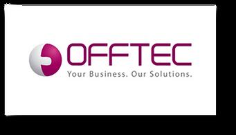 Offtec Logo.png