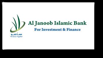 Al Janoob.png