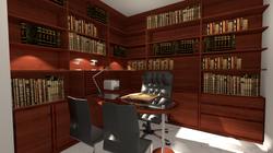 משרד-מלניק.png