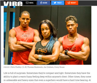 vibe article on jaz.png