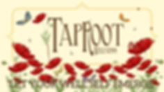 Taproot Desktop wallpaper2.jpg