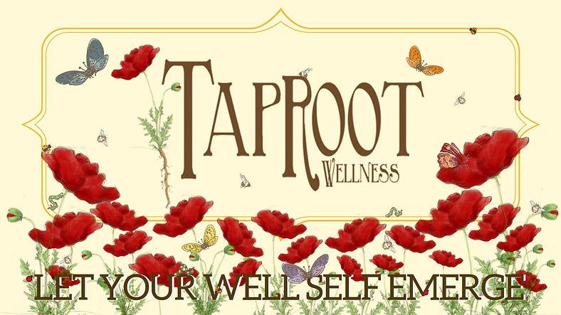 Taproot Desktop wallpaper2.jpg