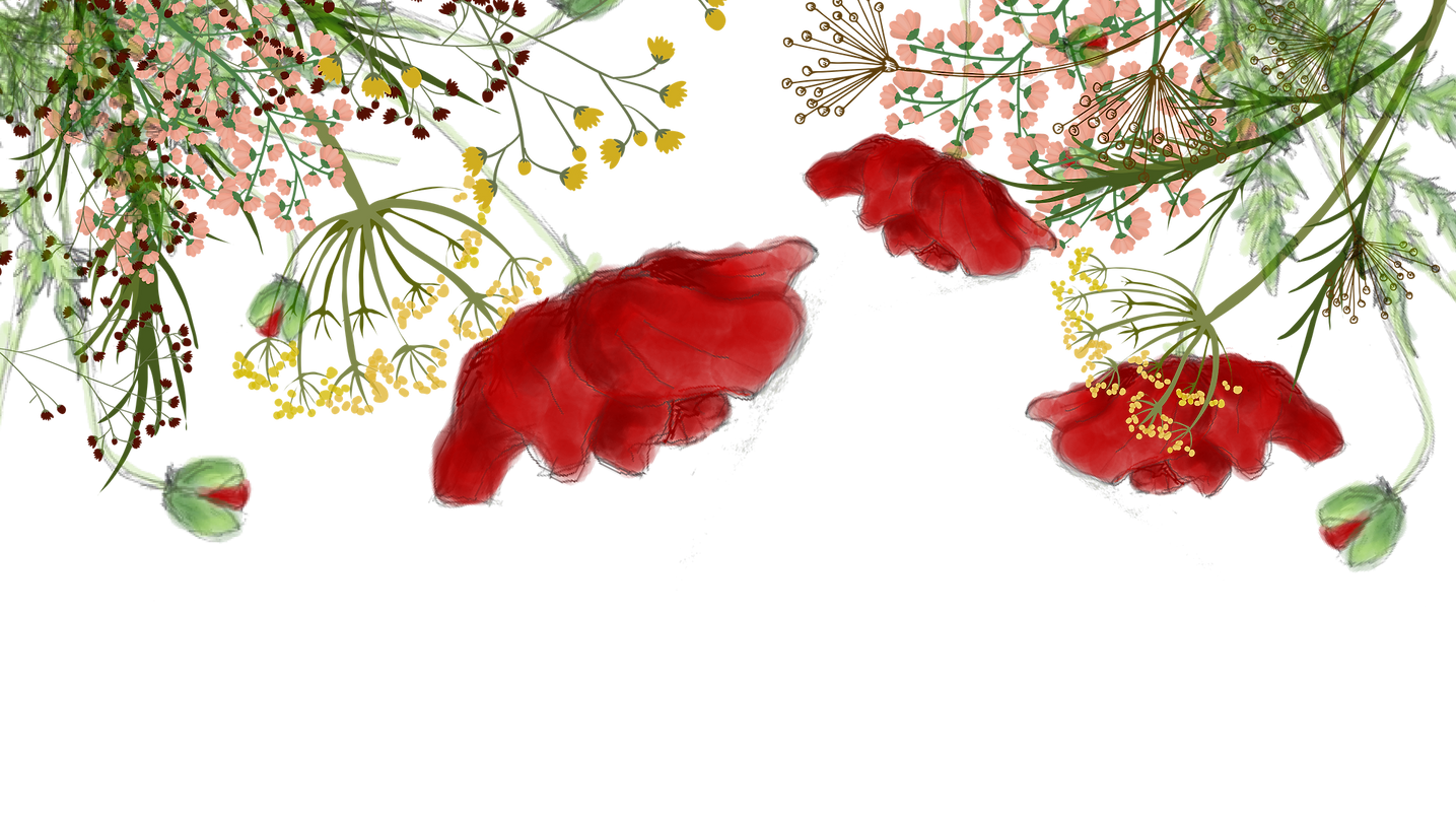 big flowers transparent background.png