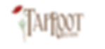 Taproot logo no fram.png