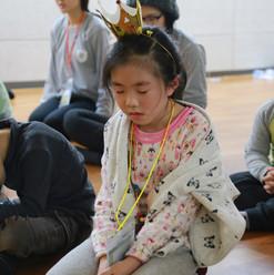 youth_camp - 28.jpg