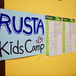 youth_camp - 01.jpg