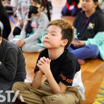 Youth & Kids Camp - 38.jpeg