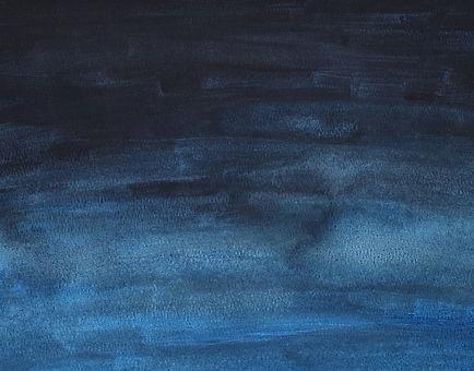 watercolor-795161.jpg