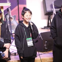 youth_camp - 40.jpg