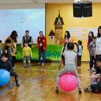 Youth & Kids Camp - 51.jpeg