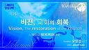 KakaoTalk_20210204_001435703.jpg