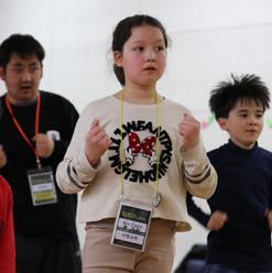 youth_camp - 04.jpg