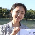 KakaoTalk_Photo_2020-03-26-13-05-33.jpeg
