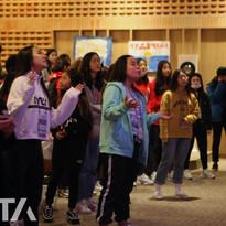 Youth & Kids Camp - 4.jpeg