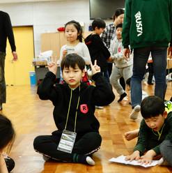 youth_camp - 26.jpg