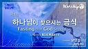 KakaoTalk_20200908_012425617.jpg
