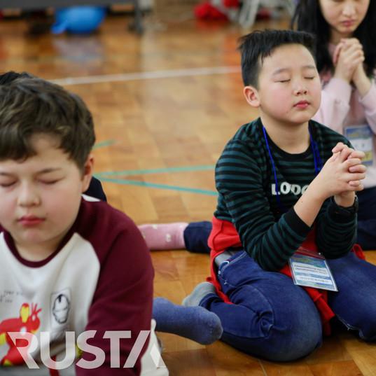 Youth & Kids Camp - 40.jpeg