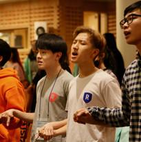 Youth & Kids Camp - 12.jpeg