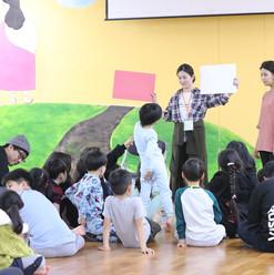 youth_camp - 06.jpg