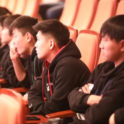 youth_camp - 35.jpg