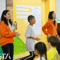 Youth & Kids Camp - 35.jpeg