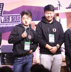 youth_camp - 39.jpg