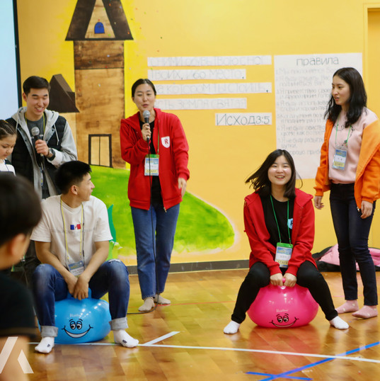 Youth & Kids Camp - 52.jpeg