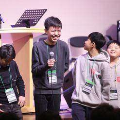 youth_camp - 38.jpg