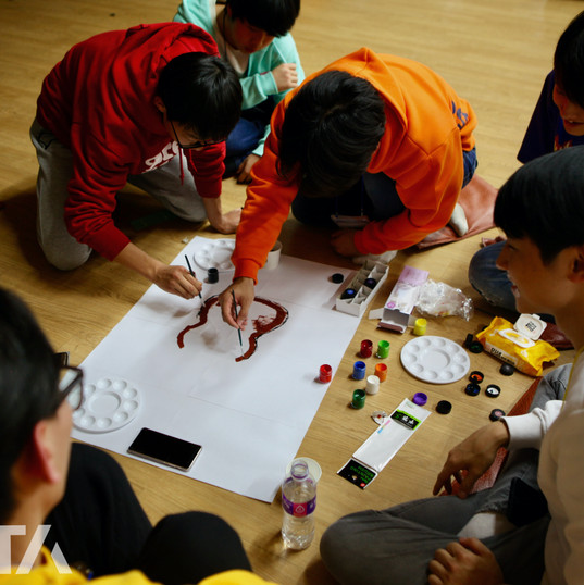Youth & Kids Camp - 28.jpeg