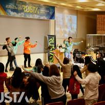 Youth & Kids Camp - 3.jpeg