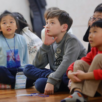 Youth & Kids Camp - 33.jpeg