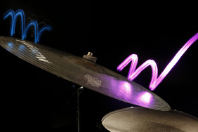Jazz-Motion Workshop