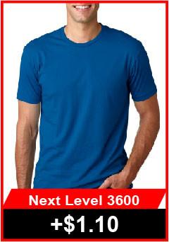 Next Level 3600