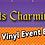 Thumbnail: Vinyl Banners