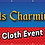 Thumbnail: Cloth Banners