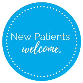 New-Patients-Welcome-blue-circle.png