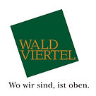 marke_waldviertel_4c-rgb.jpg