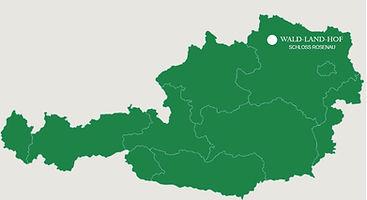 Österreichkarte_SR.JPG