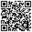 QRcode NOE APP (002).png