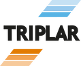 Triplar logo.png